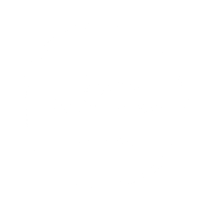 Victoria Acupuncture Collective